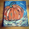 abstract_pumpkin_by_jediskygirl-d84os9d