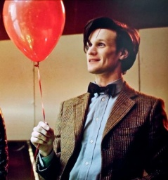 11th-Doctor-the-eleventh-doctor-33248859-500-537
